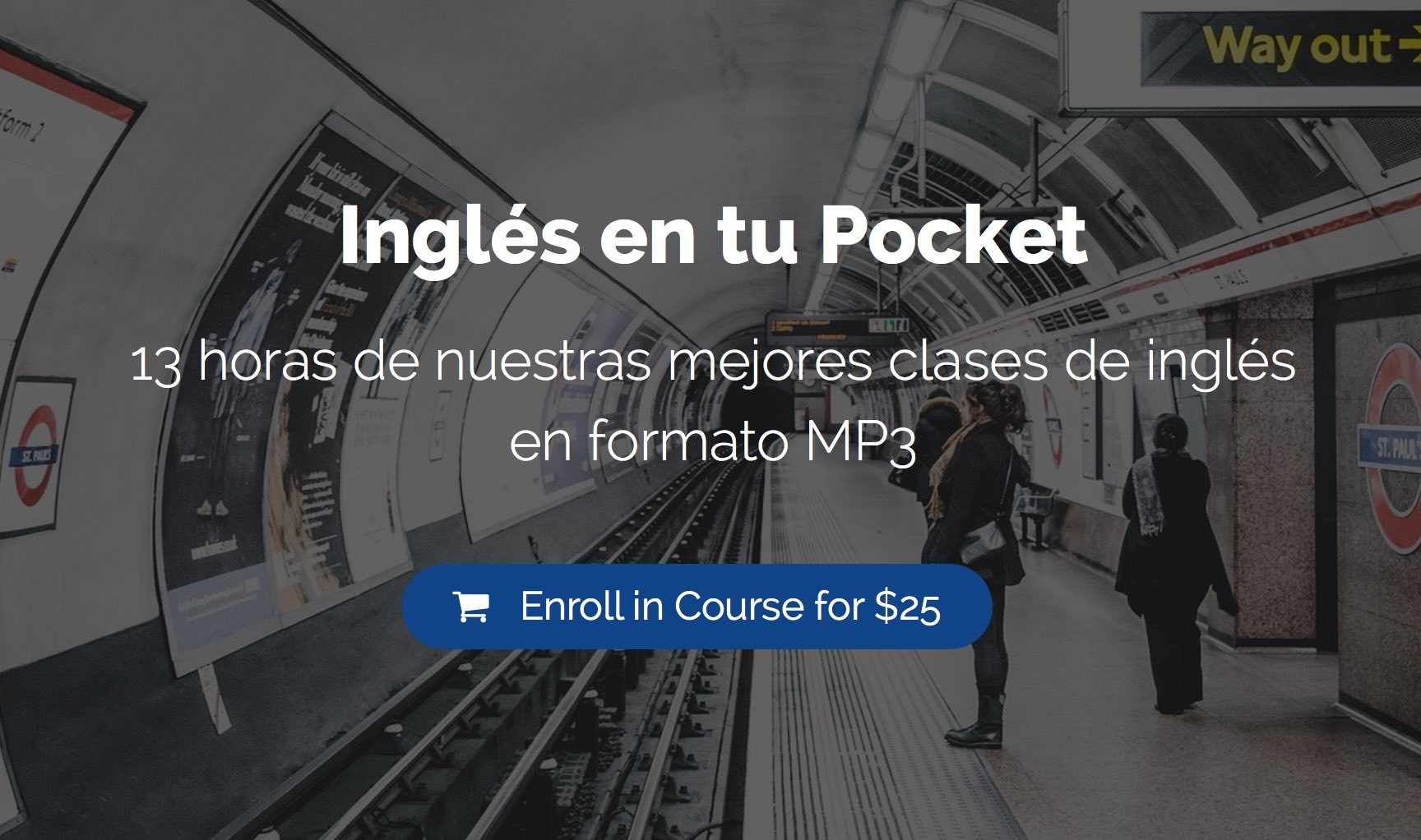 ingles-en-tu-pocket