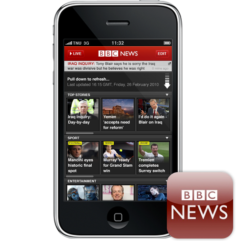 bbc_news_iphone_2