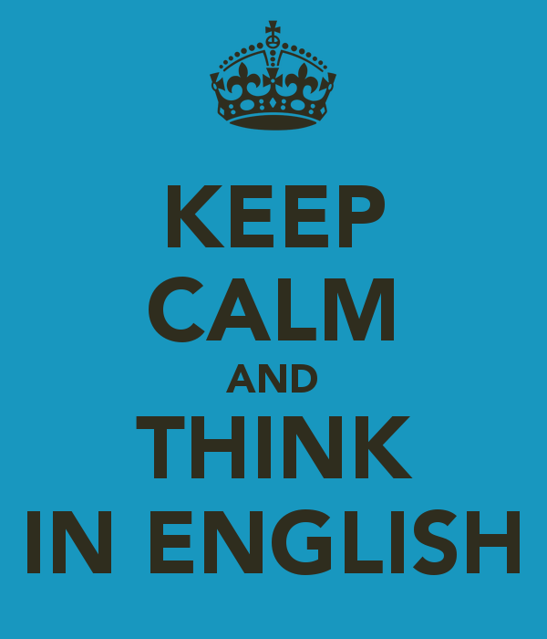 keep-calm-and-think-in-english-3