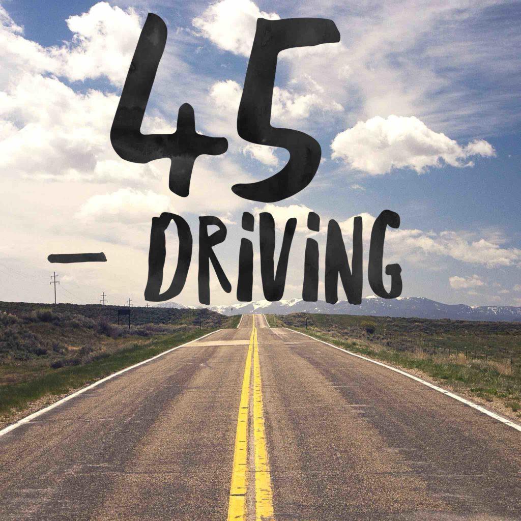 45-driving-dialogos-en-ingles