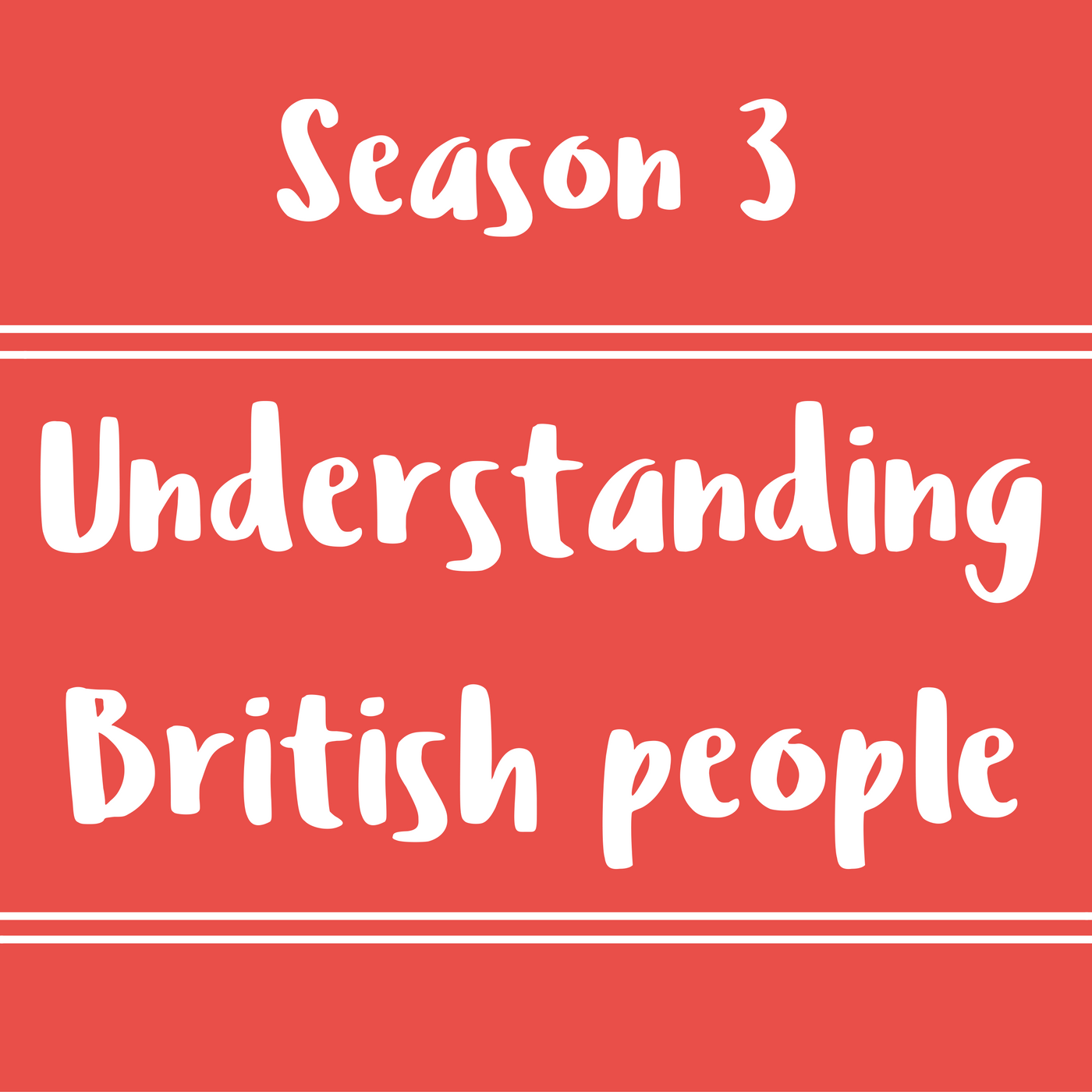 43 – Understanding British People – Diálogos en inglés