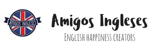 Amigos Ingleses