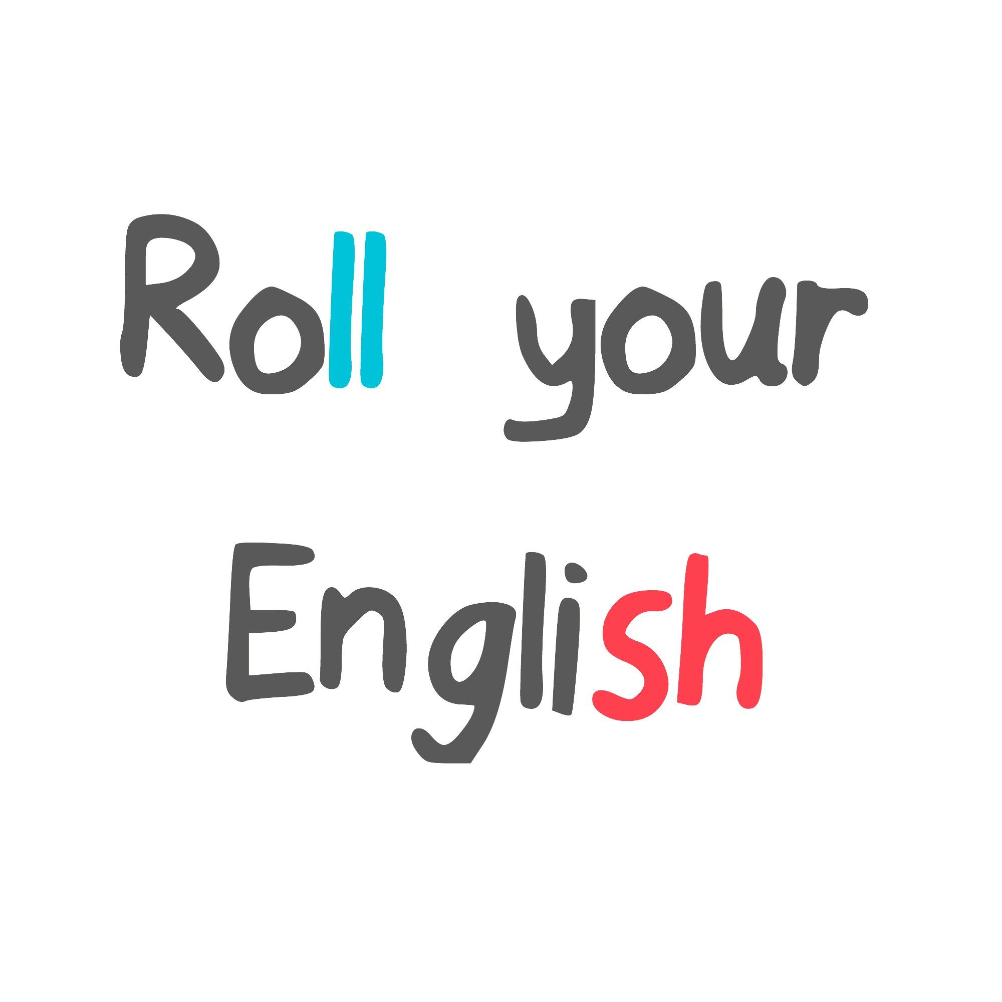 Los Verbos Irregulares En Inglés Amigos Ingleses