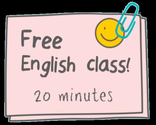 Entiendo el inglés pero no puedo hablar | Amigos Ingleses