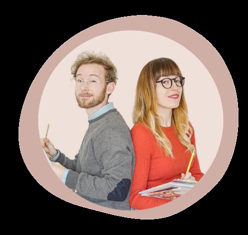 Amigos Ingleses Aprender Ingles Online Gratis